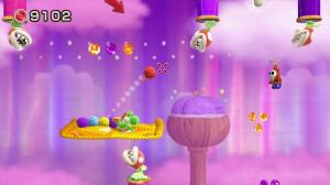 Yoshis Woolly World 03