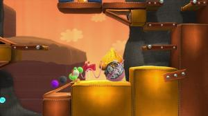 Yoshis Woolly World 04