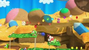 Yoshis Woolly World 05