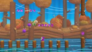 Yoshis Woolly World 08