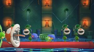 Yoshis Woolly World 09