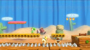 Yoshis Woolly World 11