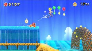 Yoshis Woolly World 12