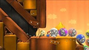 Yoshis Woolly World 13