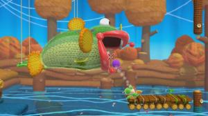 Yoshis Woolly World 14