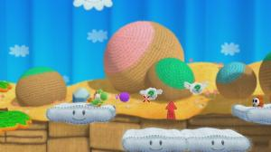 Yoshis Woolly World 15