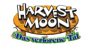 Harvest Moon DVT (4)