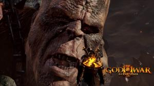 God of War 3 Remastered 02