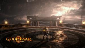 God of War 3 Remastered 04