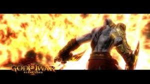 God of War 3 Remastered 06
