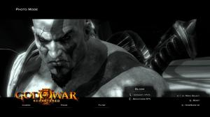 God of War 3 Remastered 07