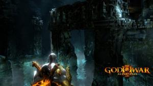 God of War 3 Remastered 09