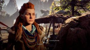Horizon - Zero Dawn 10