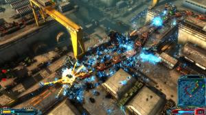 X-Morph Defense 19