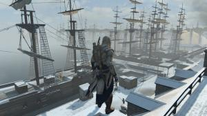 assassins creed iii remastered 07